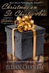 ChristmasonStCharlesAve