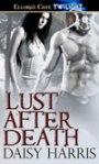 Lust After Death