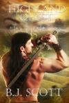 Cover_HighlandQuest