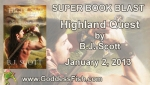 SBB Hightland Quest Banner copy