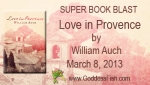 SBB Love in Provence Banner copy