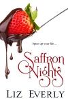 Cover_SaffronNights