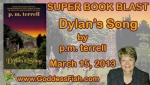 SBB Dylan's Song Banner copy